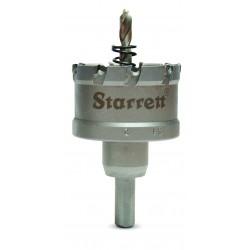 otwornice węglikowe CTD otwornice węglikowe do stali nierdzewnej i stali kwasoodpornej
