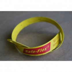 Brzeszczot Safe - Flex
