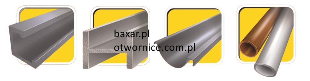 Starrett S1005 - BAXAR